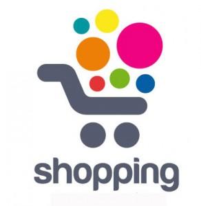 Himalaya magnésium boutique en ligne