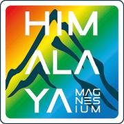 Himalayamagnesium